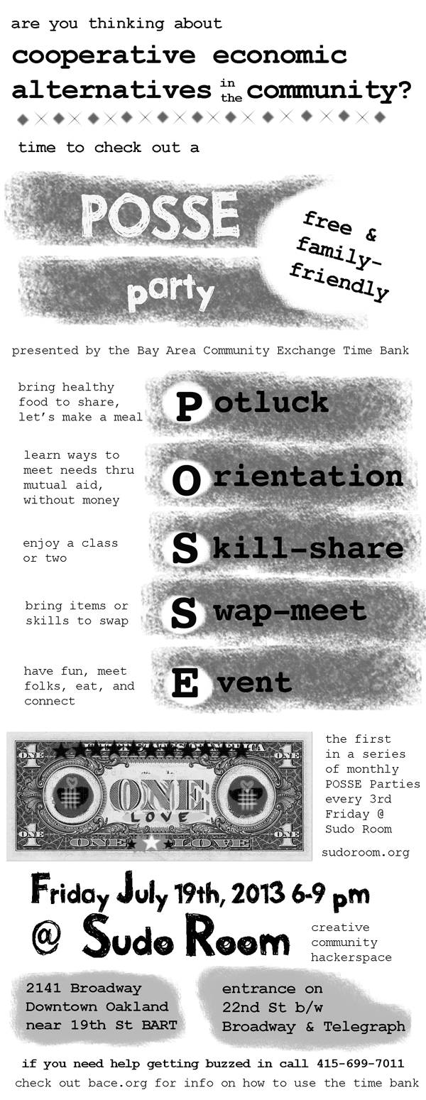 revised_jul19-FLIER-small-03