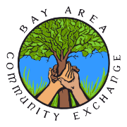 Bay Area Community Exchange